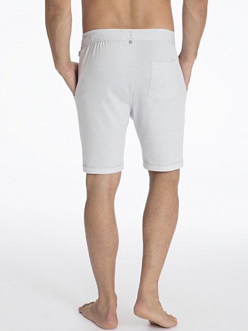CALIDA Remix 2 Function Shorts