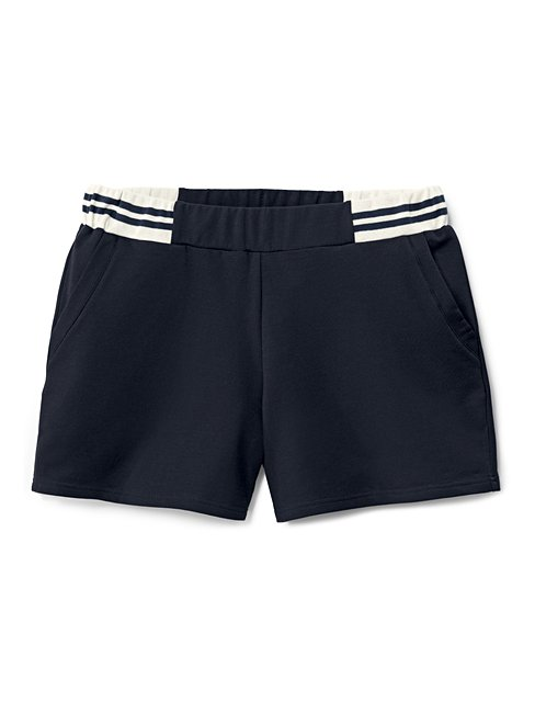 CALIDA Favourites Trend 1 Lounge-Shorts