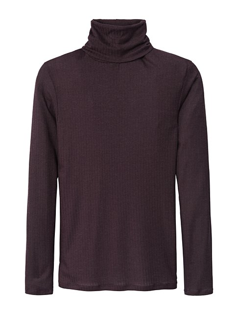 CALIDA Ria Shirt longsleeve, turtleneck