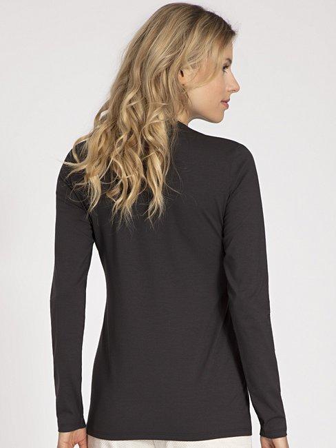 CALIDA Favourites Trend 2 Shirt long sleeve