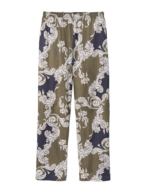 CALIDA Favourites Xmas Trend 1 Pants