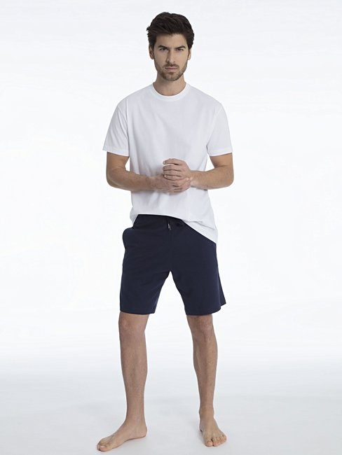 CALIDA Remix Basic Shorts