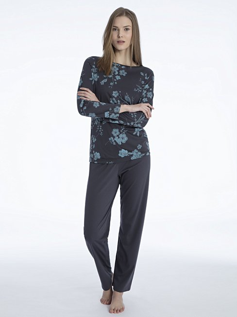 CALIDA Paulina Pyjama lang
