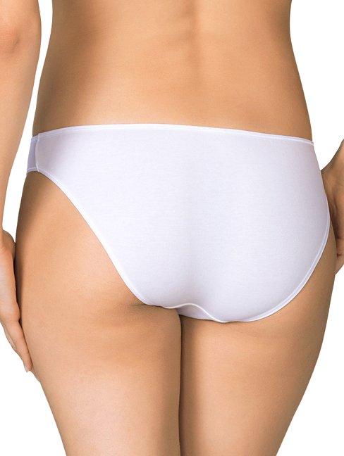 CALIDA Benefit Women 2er-Pack Slip, low cut