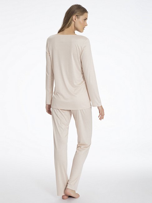 CALIDA Azalea Pyjama lang