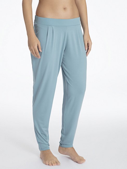 CALIDA Favourites Trend 3 Loungepants