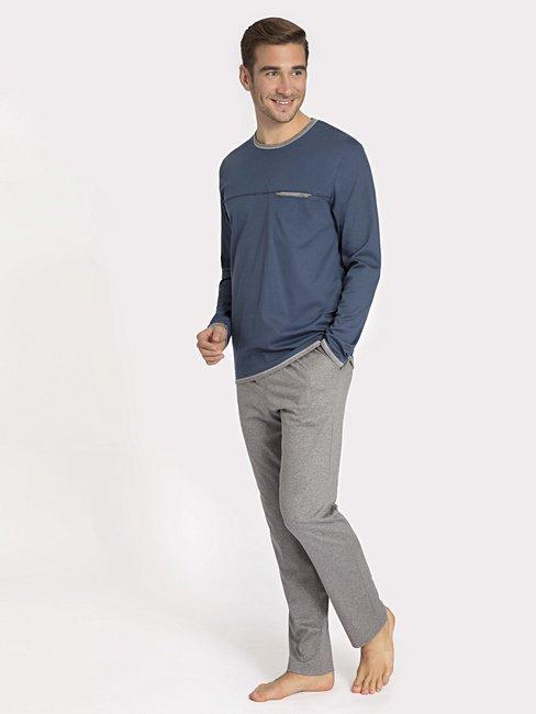 CALIDA Steve Pyjama