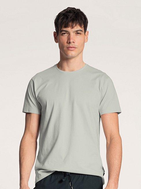 CALIDA Remix Basic T-Shirt, Rundhals