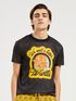 CALIDA VIKTOR&ROLF X CALIDA T-Shirt, Compostable