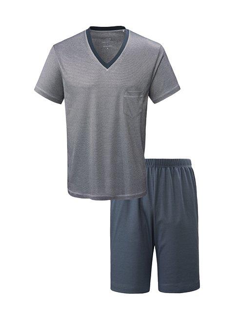 CALIDA Comfy Zone Pyjama court