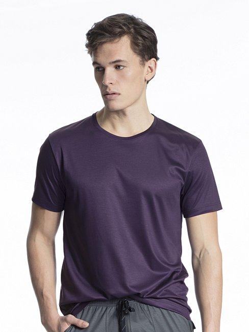 CALIDA Remix 5 Function T-Shirt, Rundhals