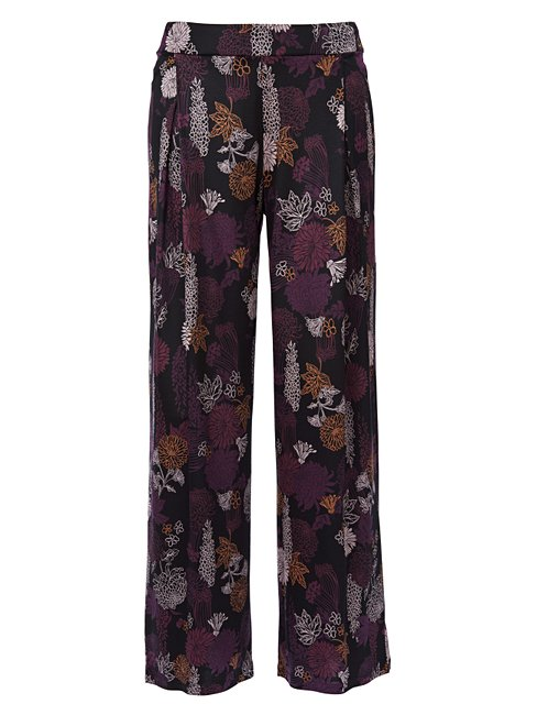 CALIDA Favourites Xmas Trend 2 Pants