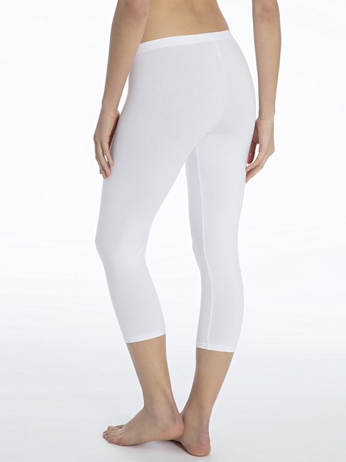 CALIDA Comfort 3/4 Leggings