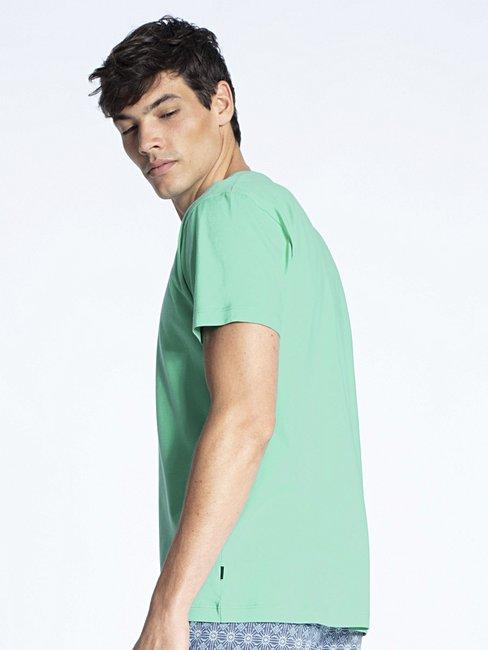 CALIDA Remix 2 T-Shirt, V-Neck