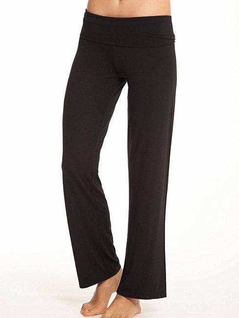 CALIDA Favourites Yoga-Pants
