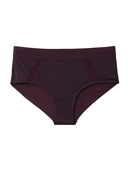 CALIDA Rabea Panty, regular cut