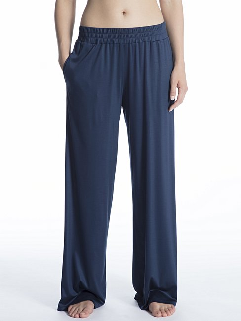 CALIDA Favourites Trend Zero Pyjamahose