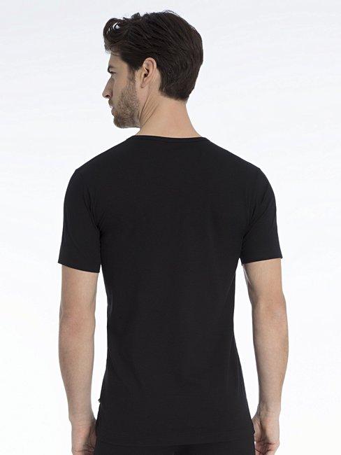 CALIDA Focus V-shirt