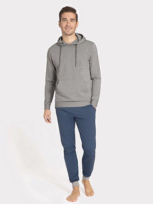CALIDA Remix 1 Sweatshirt