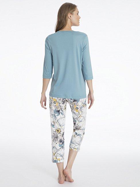 CALIDA Dalia 7/8-Pyjama