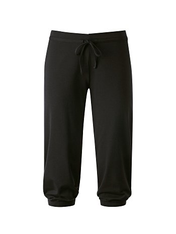 CALIDA Favourites 3/4-Pants