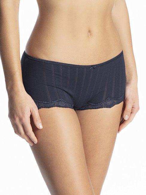 CALIDA Etude Toujours Panty, low cut