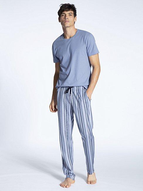 CALIDA Remix 1 Pantalon
