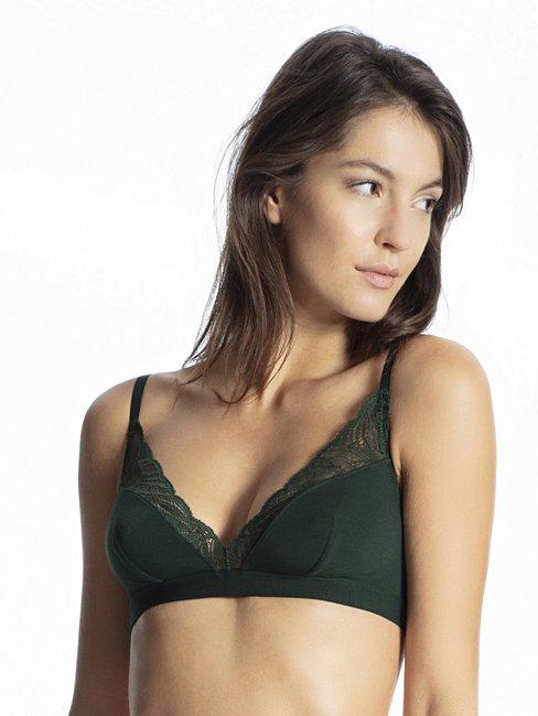 CALIDA Modal Sense Soft bra