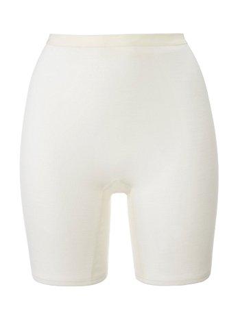 CALIDA True Confidence Pants aus Wolle-Seide