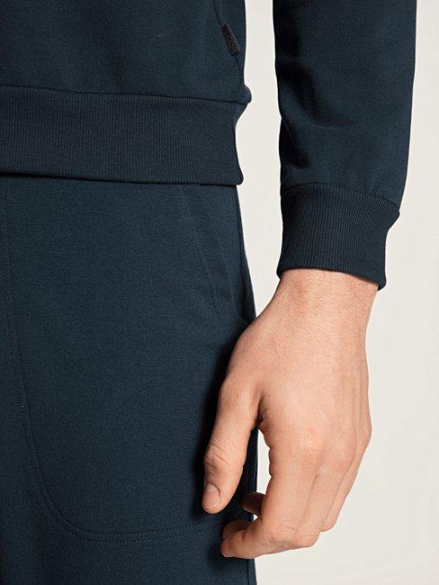 CALIDA Remix Basic Loungewear Sweatshirt