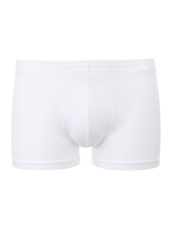 CALIDA Focus Boxer brief