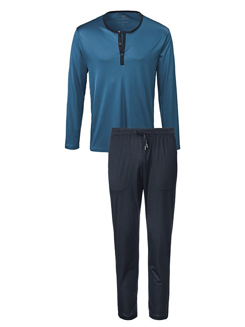 CALIDA Function Natural Pyjama