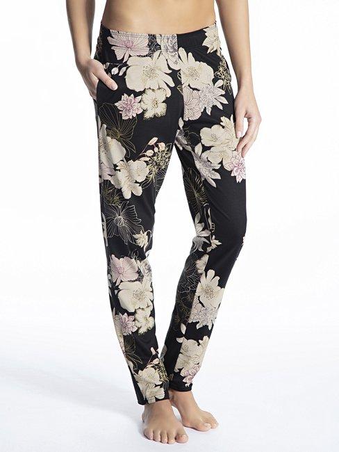CALIDA Favourites Trend 3 Pantalon