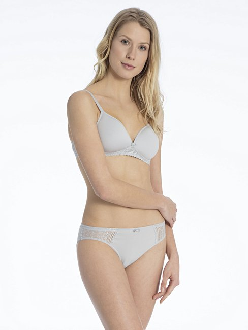 CALIDA Sensitive Air Soft bra