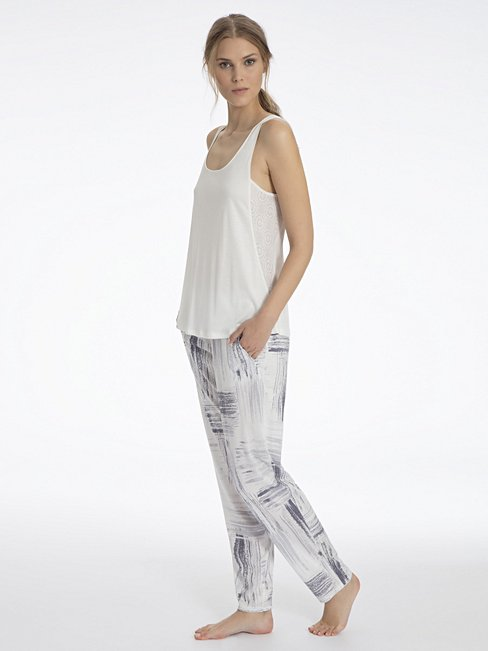 CALIDA Favourites Trend 2 Loungehose