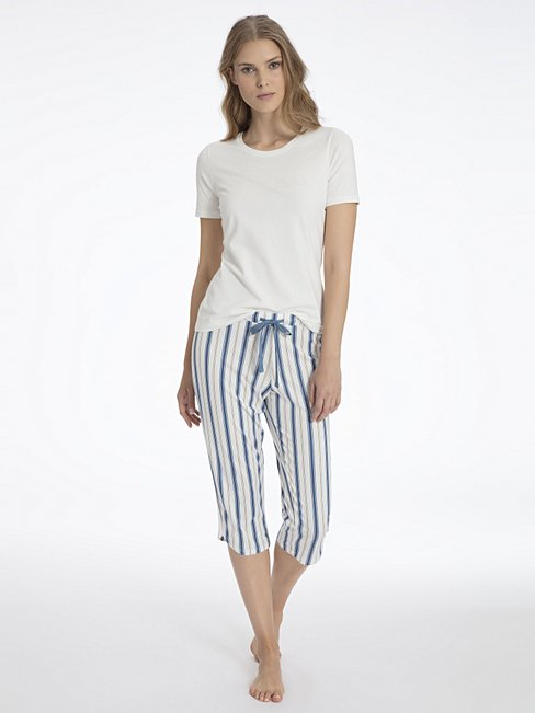CALIDA Favourites Trend 6 3/4 pants