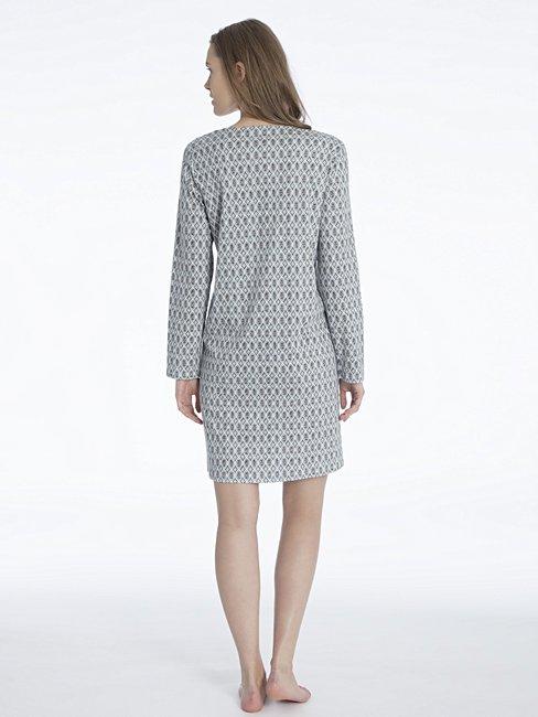 CALIDA Eleonor Sleepshirt, length 95cm