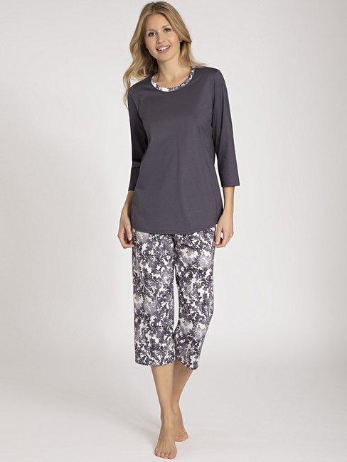 CALIDA Jodie 3/4 pyjama