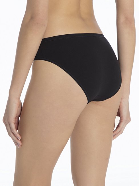 CALIDA Comfort Slip low cut
