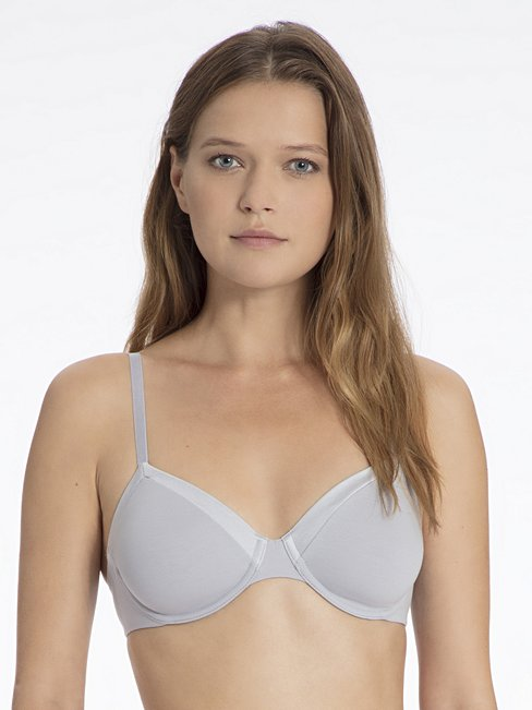 CALIDA Cate Underwired Bra