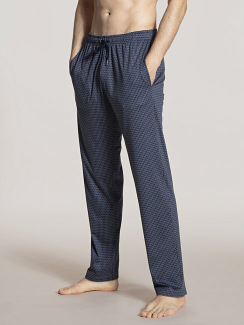 CALIDA Remix Pants