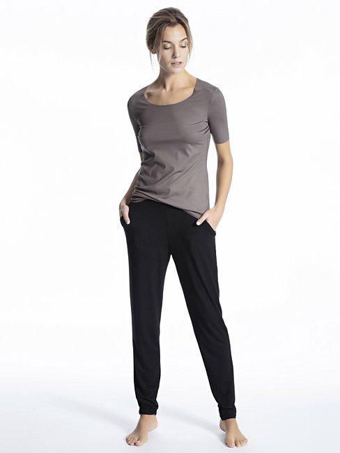 CALIDA Favourites Trend 2 Pants