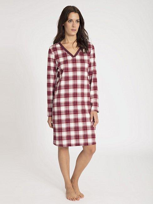 CALIDA Greta Sleepshirt