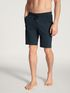 CALIDA Remix Basic Bermudas