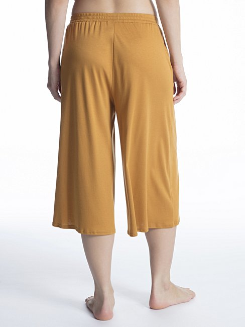 CALIDA Favourites Trend 3 Pantalon 3/4