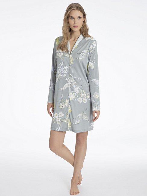 CALIDA Serafine Sleepshirt, 90cm