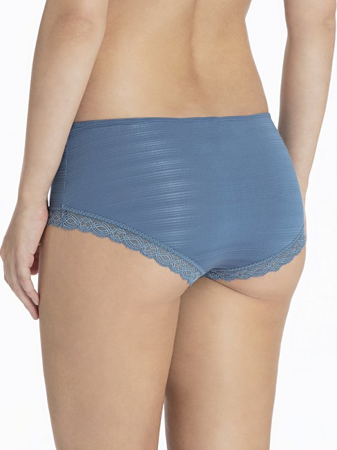 CALIDA Aurelia Panty, regular cut