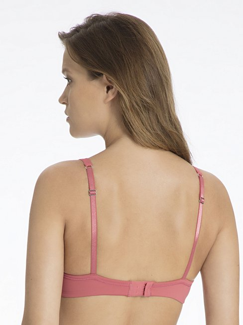 CALIDA Sensitive Underwired Bra