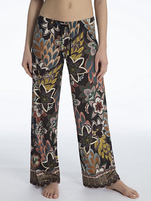 CALIDA Soraya Pants