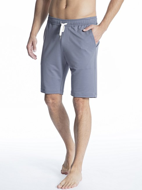 CALIDA Remix 1 Function Shorts with side pockets